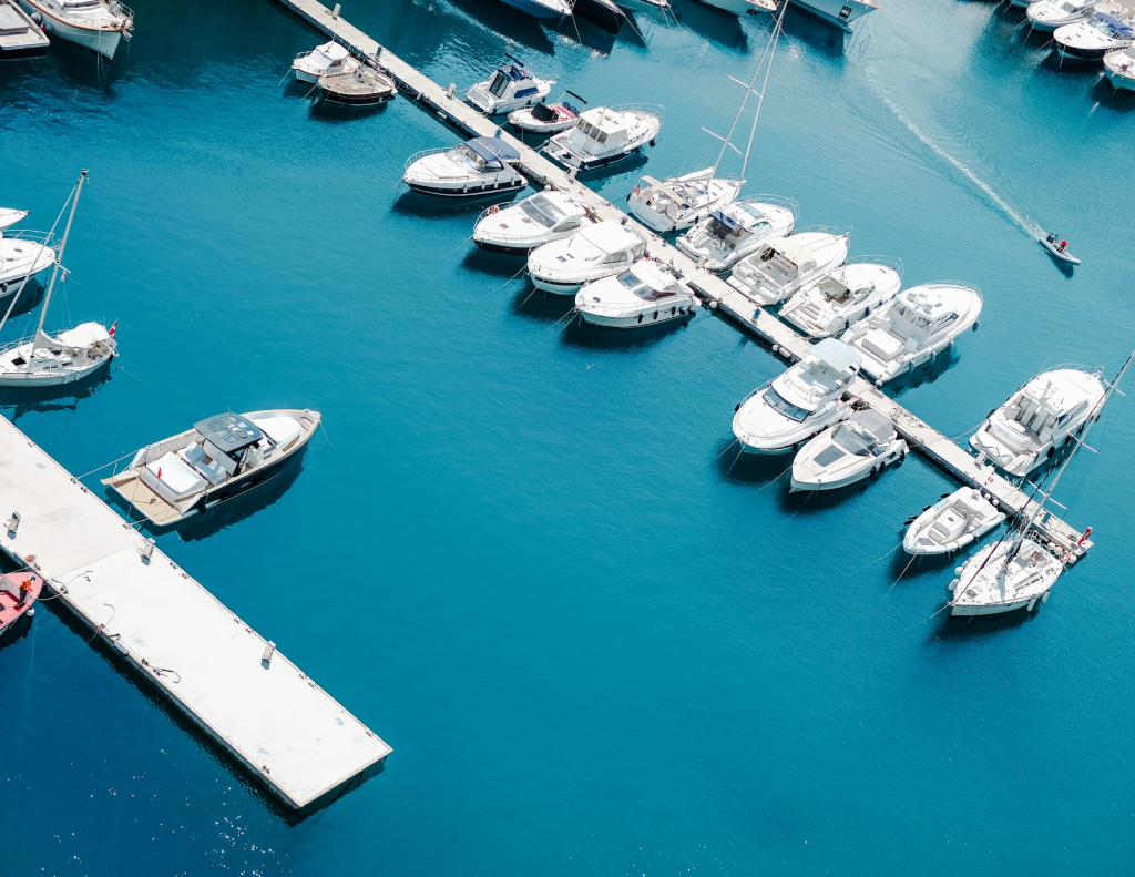 boats-for-sale-in-marina